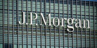 UK Court dismisses JPMorgan's appeal against Nigeria's $875m claim