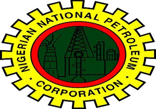 NNPC redeploys top officials, makes new appointments