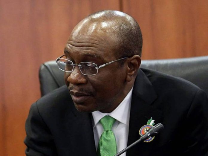 Cost of loans to reduce as CBN MPC cuts MPR to 11.5%