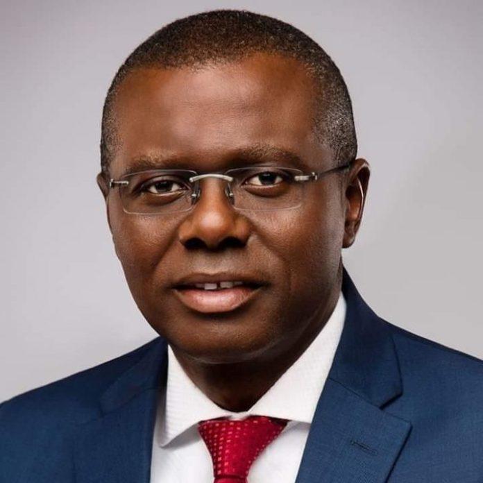 Make Lagos another Dubai - Sanwo-Olu tells cabinet members