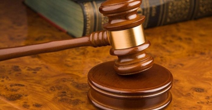 Man bags 14 years imprisonment for attempted rape on 17-year old daughter