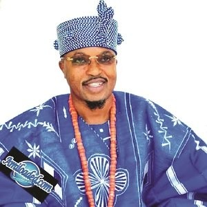 Alleged Assault: Oluwo is not above the law, Agbowu tells AIG
