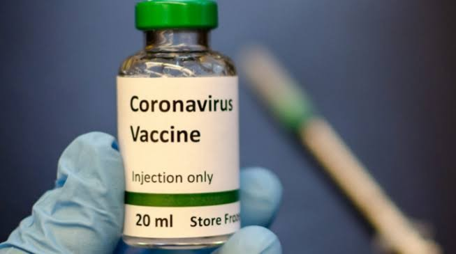Coronavirus vaccine could be ready as early as June - Bill Gates