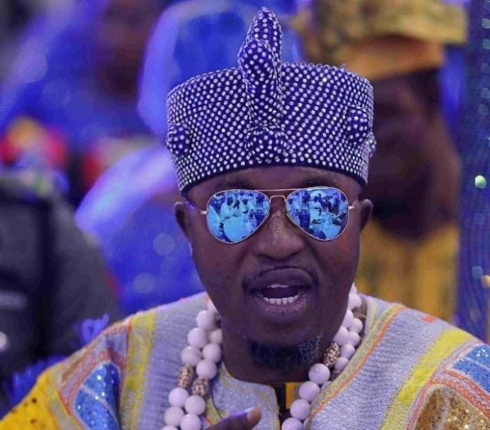 Royal Rumble: Why Oluwo, Kingmakers, Princes Are At Loggerheads