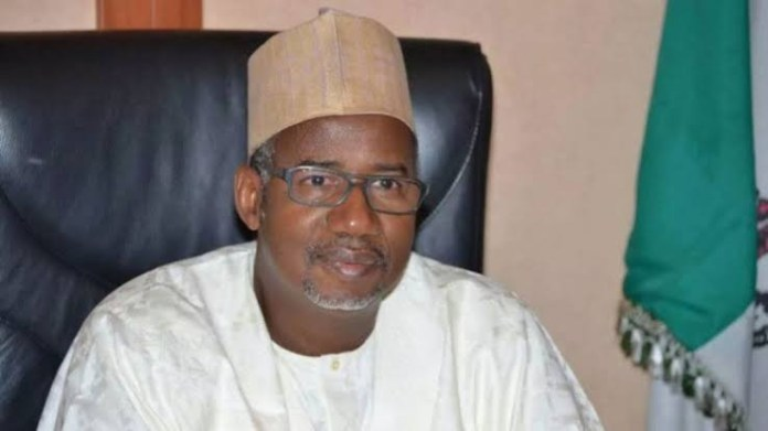 BREAKING: Bauchi Governor's Friend Tests Positive For COVID-19