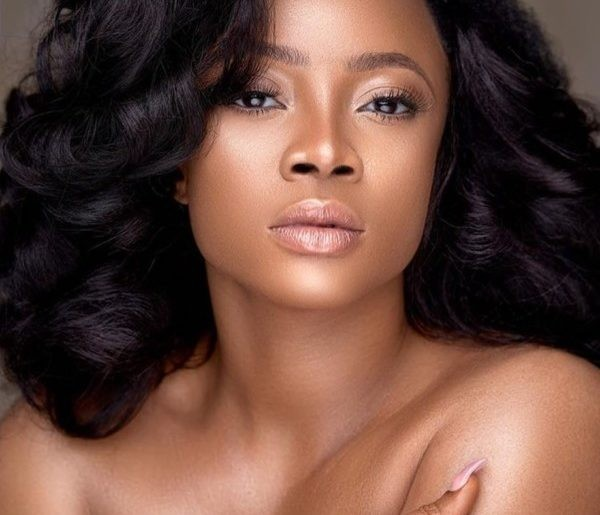 Video: Toke Makinwa talks about s*x toys, urges every woman to buy one