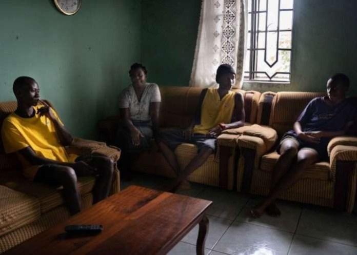 Rwanda's poor confront further hardship as shutdown extends