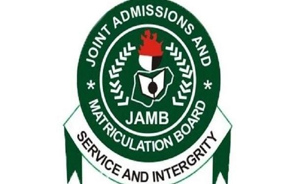 COVID-19: JAMB donates three ventilators
