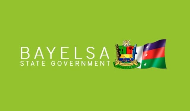Tribunal invites Bayelsa's Deputy Gov'nor over alleged certificate forgery