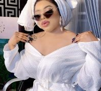 N30m fraud: Why we granted Bobrisky bail – Police