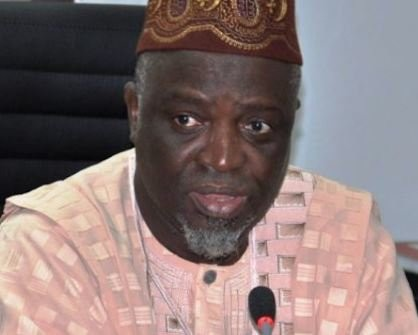 JAMB orders equipment to disinfect sanitise workers nationwide