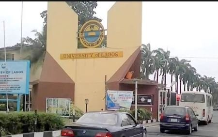 UNILAG's ventilator is game changer, says Lagos Govt