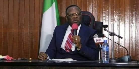 Pressure on south east governors to join APC like Umahi