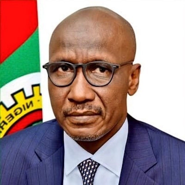NNPC targets $10 production cost for crude