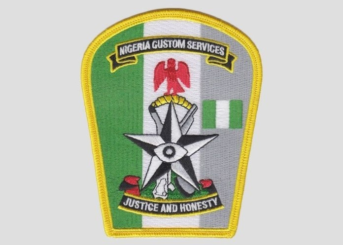 10 Customs officers contracted coronavirus at Lagos ports – Comptroller