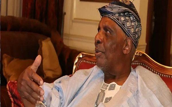 What Akindele meant to Olubadan and Ibadan