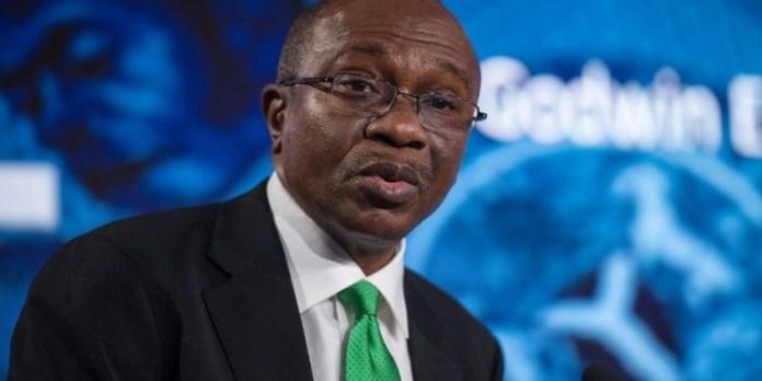 Banks to debit debtors' accounts directly