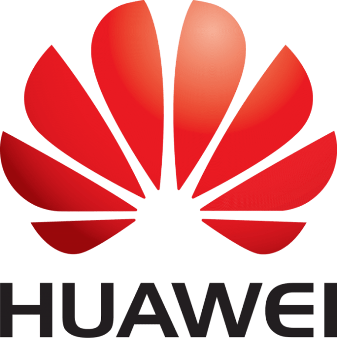 UK bows to U.S. pressure, bans Huawei from 5G Network