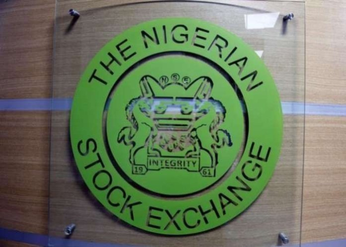 Nigeria Stock Exchange warns investors on shares of 13 firms