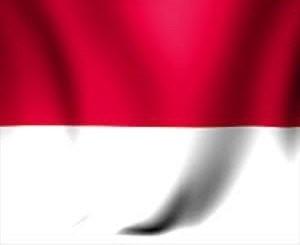 Indonesia imposes 10% VAT on Amazon, Google, Netflix, Spotify