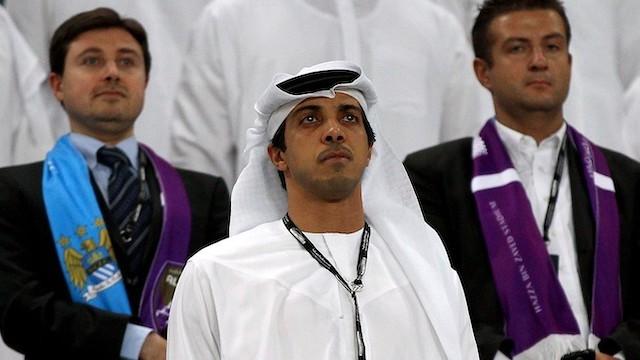 Sad day for football: Klopp, Mourinho knock CAS over Man City decision