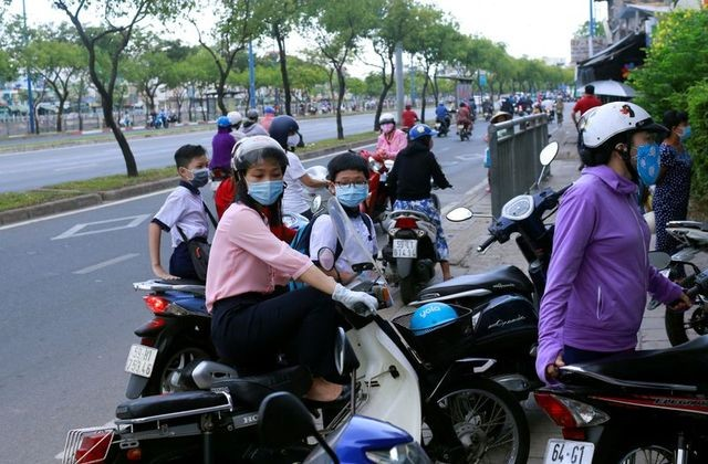 COVID-19: Vietnam's city of Danang set to test entire population