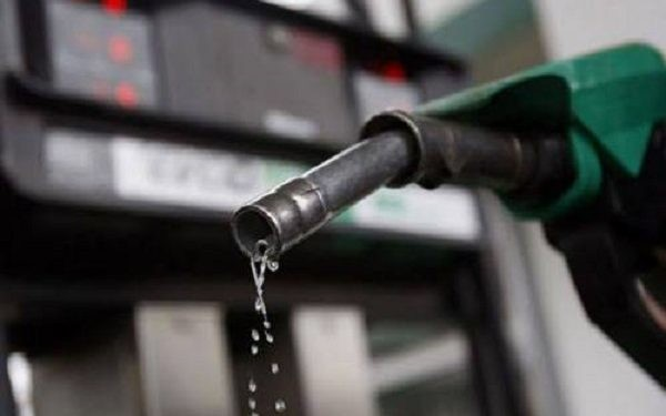 Petrol price to go up as PPPRA raises ex-depot price by N6