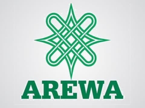 2023: South should produce next President – Arewa youths