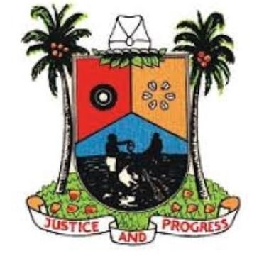 Lagos directs SS3, JS3 students to resume Monday