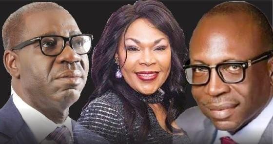 Edo 2020: Concerns over increasing violence