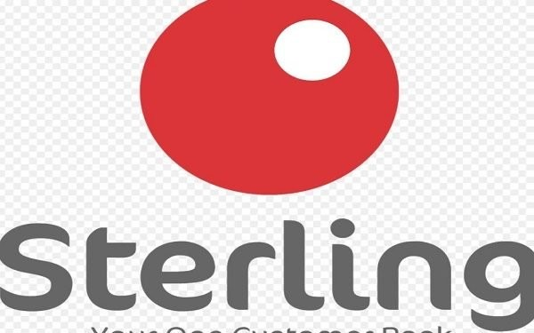 BREAKING: Sterling Bank gets nod to convert to holdco