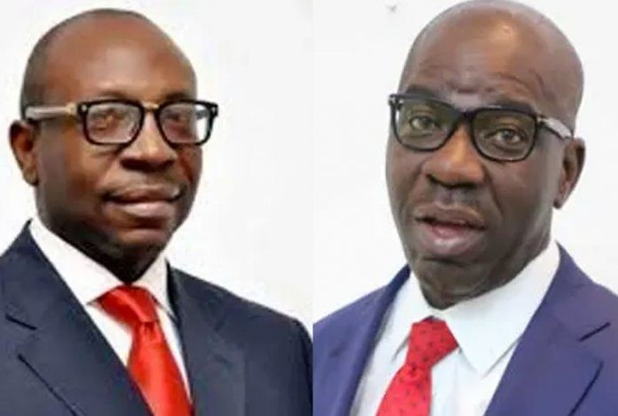 #EdoDecides2020: Five key lessons from governorship poll