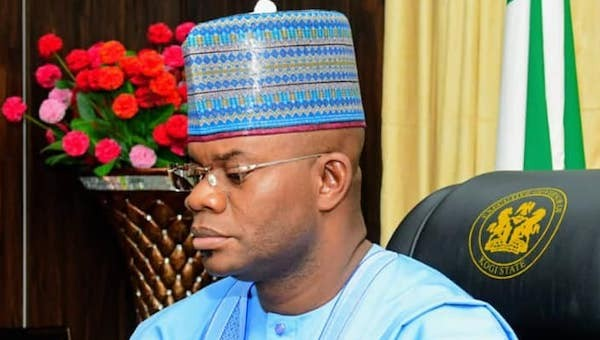 COVID-19: Was Yahaya Bello right, after all?