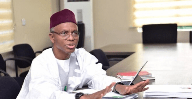 Edo poll: Buhari has never used federal might to rig elections, says El-Rufai
