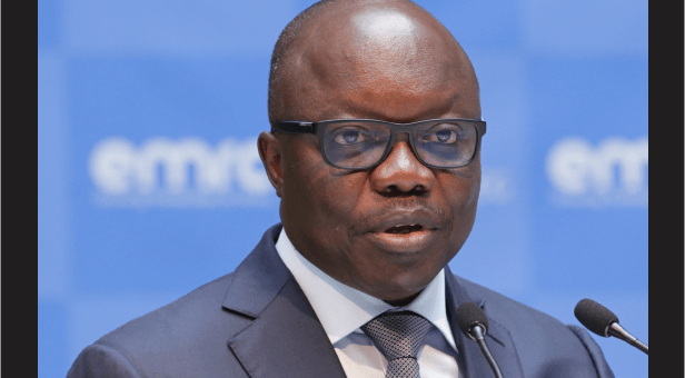 We will not miss you - Delta APC tells Uduaghan