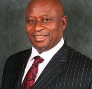God will punish me if I was involved – Ex-minister accused of stripping staff naked