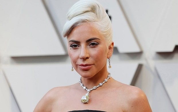 'I hated being famous' — Lady Gaga talks about past suicidal thoughts