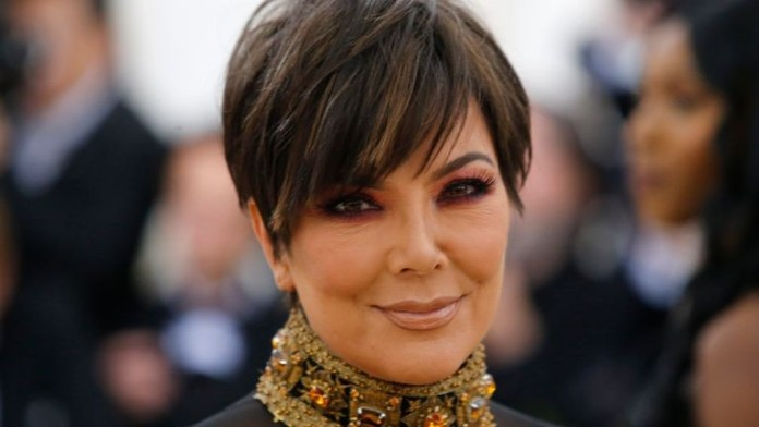 Kris Jenner Accused Of Sexual Harassment By Former Bodyguard, Reality Star Denies Allegations