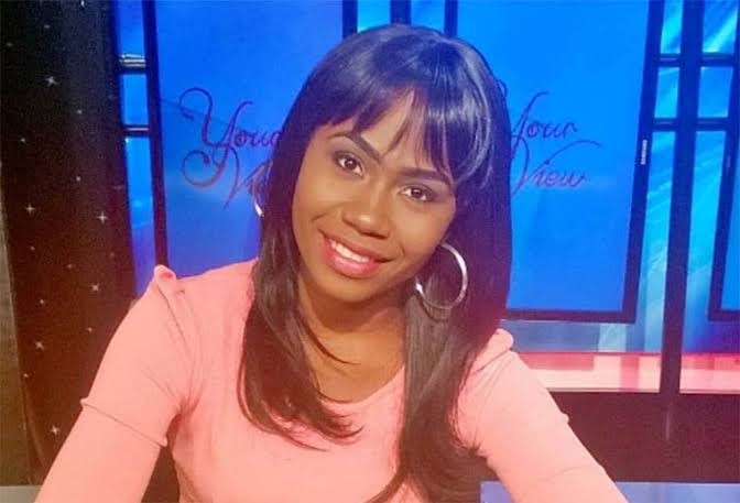 'Bourdillon' ordered my removal from TVC, says journalist