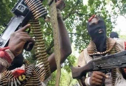 Account for N50trn derivation funds - Militants tell Niger Delta governors