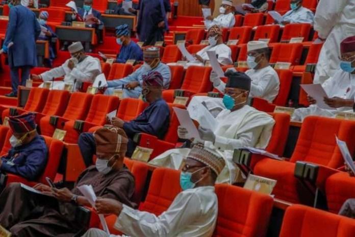 Senate passes bill to make health insurance mandatory for all Nigerians