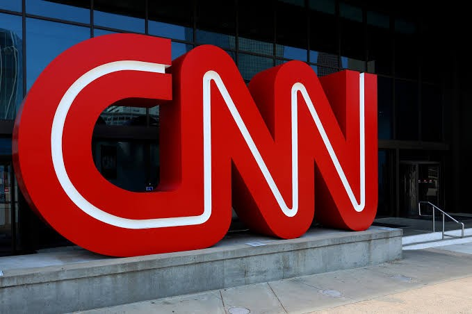 CNN retracts initial report Soldiers killed 38 at Lekki tollgate during #EndSARS protest