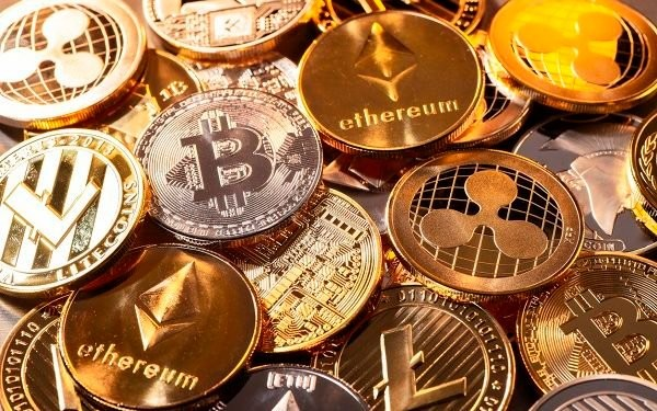 Virtual Assets, Cryptocurrencies Risky for Nigeria - ICPC Boss