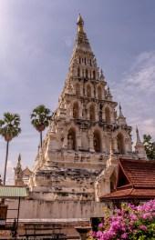 Wat Chediliem