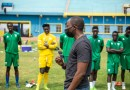 Rwanda pulls out of CECAFA U23 tournament