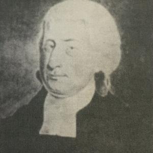 798px-Rev._Thomas_Shreve,_Lunenburg,_Nova_Scotia
