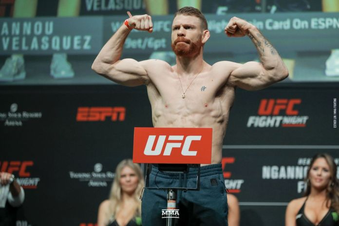 https://www.mmafighting.com/2019/2/17/18228962/ufc-phoenix-results-paul-felder-kicks-his-way-to-decision-win-over-james-vick