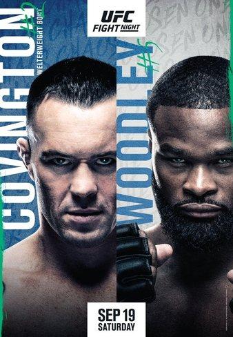 https://en.wikipedia.org/wiki/UFC_Fight_Night:_Covington_vs._Woodley