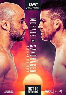 https://en.wikipedia.org/wiki/UFC_Fight_Night:_Moraes_vs._Sandhagen