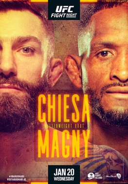 https://en.wikipedia.org/wiki/UFC_on_ESPN%3A_Chiesa_vs._Magny#/media/File:UFC_on_ESPN_20.jpeg